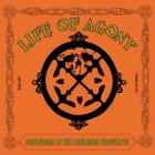Life Of Agony - Unplugged At The Lowlands Festival 1997