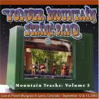 Mountain Tracks: Vol. 3 CD1
