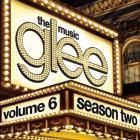 Glee Cast - Glee: The Music, Volume 6