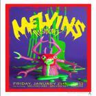 Melvins - Endless Residency CD2