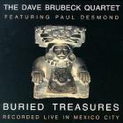 Buried Treasures (Vinyl)