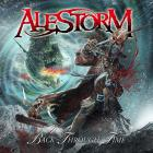 Alestorm - Back Through Time (Limited Edition)