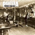 Pantera - Cowboys From Hell (20Th Anniversary Deluxe Edition) CD3