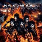 Black Veil Brides - Set The World On Fire