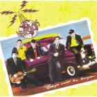 Newsboys - Boys Will Be Boyz