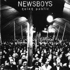 Newsboys - Going Public
