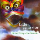 Jade Warrior - Breathing The Storm