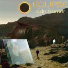 Jade Warrior - Eclipse