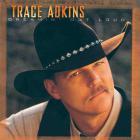 Trace Adkins - Dreamin' Out Loud