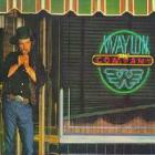 Waylon Jennings - Waylon And Company