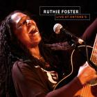 Ruthie Foster - Live At Antone's