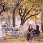 Ruthie Foster - Runaway Soul