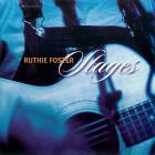 Ruthie Foster - Stages