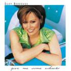 Suzy Bogguss - Give Me Some Wheels