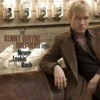 Kenny Wayne Shepherd - How I Go (Special Edition)