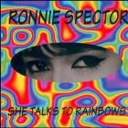 She Talks To Rainbows (EP)