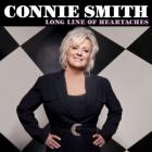 CONNIE SMITH - Long Line of Heartaches