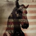 Needtobreathe - Live Horses (EP)