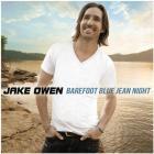 Jake Owen - Barefoot Blue Jean Night