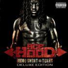 Ace Hood - Blood Sweat & Tears (Deluxe Edition)