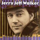 Jerry Jeff Walker - Best Of The Vanguard Years