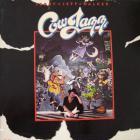 Jerry Jeff Walker - Cowjazz (Vinyl)