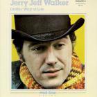 Jerry Jeff Walker - Driftin' Way Of Life (Vinyl)