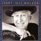 Jerry Jeff Walker - Gonzo Stew