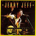 Jerry Jeff Walker - A Man Must Carry On Vol. 1