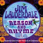 Jim Lauderdale - Reason & Rhyme