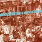 Tavern Of Poets