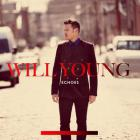 Will Young - Echoes