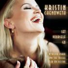 Kristin Chenoweth - Let Yourself Go