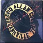 David Allan Coe - Darlin' Darlin'