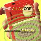 David Allan Coe - Recommended For Airplay