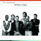 Spyro Gyra - The Very Best Of Spyro Gyra