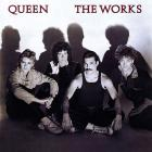 Queen - The Works (Remastered) CD1