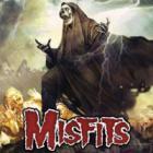 The Misfits - Devil's Rain