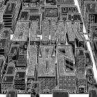 Blink-182 - Neighborhoods (Deluxe Edition)
