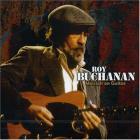 Roy Buchanan - Messiah On Guitar