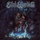 Blind Guardian - The Bard's Song