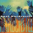 Paul Hardcastle - Hardcastle 1