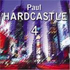 Paul Hardcastle - Hardcastle 4