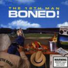 Boned! CD1