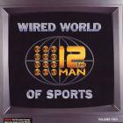 Wired World of Sports, Vol. 2 CD1