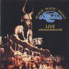 Black Magic Night: Live At Royal Festival Hall CD1