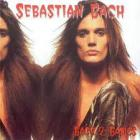 Sebastian Bach - Bach 2 Basics