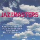 Paul Hardcastle - The Jazzmasters