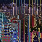 Brian Eno - Drums Between The Bells CD1