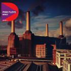 Pink Floyd - Animals (Remastered)